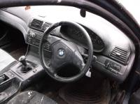 BMW 3-series (E46) Разборочный номер 51571 #3