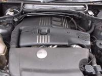 BMW 3-series (E46) Разборочный номер B2596 #4