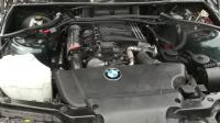 BMW 3-series (E46) Разборочный номер W9339 #4