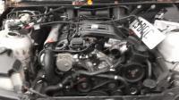 BMW 3-series (E46) Разборочный номер W9357 #5