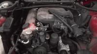 BMW 3-series (E46) Разборочный номер W9372 #4