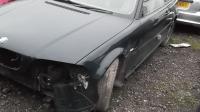 BMW 3-series (E46) Разборочный номер 51785 #2