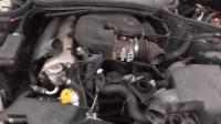 BMW 3-series (E46) Разборочный номер 51785 #5