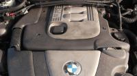 BMW 3-series (E46) Разборочный номер B3016 #4