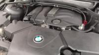 BMW 3-series (E46) Разборочный номер 52034 #4