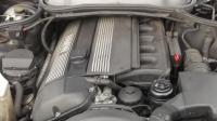 BMW 3-series (E46) Разборочный номер B3048 #4