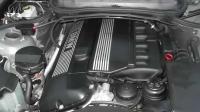 BMW 3-series (E46) Разборочный номер 52266 #4
