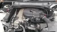 BMW 3-series (E46) Разборочный номер 52338 #4