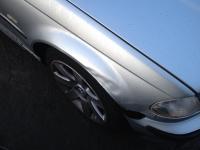 BMW 3-series (E46) Разборочный номер 52514 #3