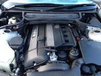 BMW 3-series (E46) Разборочный номер 52514 #6