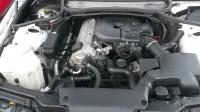 BMW 3-series (E46) Разборочный номер 52524 #3