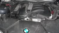 BMW 3-series (E46) Разборочный номер 52572 #4