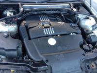 BMW 3-series (E46) Разборочный номер B2765 #1