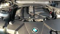BMW 3-series (E46) Разборочный номер W9555 #5