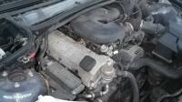 BMW 3-series (E46) Разборочный номер W9568 #4