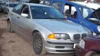 BMW 3-series (E46) Разборочный номер 53169 #2