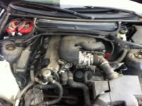 BMW 3-series (E46) Разборочный номер Z3979 #2