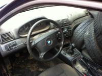 BMW 3-series (E46) Разборочный номер Z3979 #3