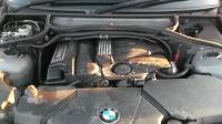 BMW 3-series (E46) Разборочный номер W9612 #3