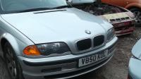 BMW 3-series (E46) Разборочный номер W9620 #3