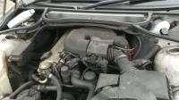 BMW 3-series (E46) Разборочный номер W9620 #4