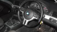BMW 3-series (E46) Разборочный номер 53480 #3