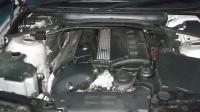 BMW 3-series (E46) Разборочный номер 53480 #4