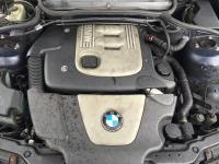 BMW 3-series (E46) Разборочный номер 53567 #3