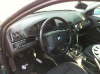 BMW 3-series (E46) Разборочный номер S0437 #3