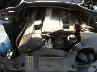 BMW 3-series (E46) Разборочный номер 53743 #4