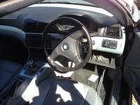 BMW 3-series (E46) Разборочный номер B2874 #1