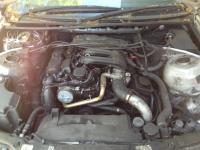 BMW 3-series (E46) Разборочный номер W9694 #4