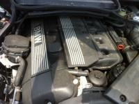 BMW 3-series (E46) Разборочный номер S0544 #4