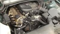 BMW 3-series (E46) Разборочный номер W9796 #4