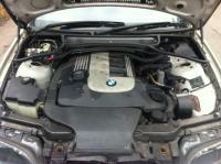 BMW 3-series (E46) Разборочный номер Z4304 #3