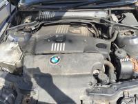 BMW 3-series (E46) Разборочный номер 54444 #3