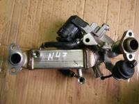 Теплообменник BMW 3-series (E90/E91) Артикул 50376363 - Фото #2