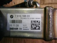 Теплообменник BMW 3-series (E90/E91) Артикул 50376363 - Фото #3