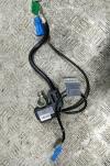Провод силовой (проводка) BMW 3-series (E90/E91) Артикул 50917139 - Фото #1