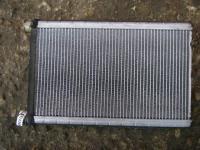 Радиатор отопителя (печки) BMW 3-series (E90/E91) Артикул 51263891 - Фото #1