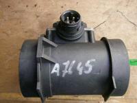 Измеритель потока воздуха BMW 5 E39 (1995-2003) Артикул 1023186 - Фото #1