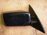 Зеркало наружное боковое BMW 5 E39 (1995-2003) Артикул 1055167 - Фото #1