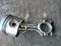 Поршень с шатуном BMW 5 E39 (1995-2003) Артикул 50370340 - Фото #1
