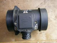 Измеритель потока воздуха BMW 5 E39 (1995-2003) Артикул 50687543 - Фото #1