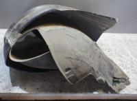 Защита крыла (подкрылок) BMW 5 E39 (1995-2003) Артикул 50796877 - Фото #1