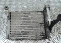 Радиатор масляный BMW 5 E39 (1995-2003) Артикул 51274386 - Фото #1