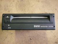 Аудиотехника BMW 5 E39 (1995-2003) Артикул 51353534 - Фото #1