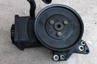 Насос гидроусилителя руля BMW 5 E39 (1995-2003) Артикул 51570838 - Фото #1