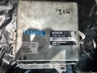 Блок управления двигателем (ДВС) BMW 5-series (E34) Артикул 1015406 - Фото #1