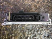Блок управления BMW 5-series (E34) Артикул 1076164 - Фото #3